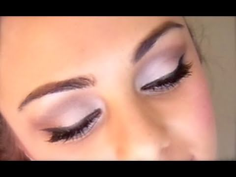 Kim Kardashian Babydoll Makeup Youtube
