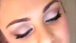 Kim Kardashian Babydoll ♡ Makeup Thumbnail
