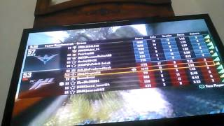 Bo2 multiplayer ep8
