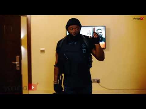 Download Last Born 3 Latest Yoruba Movie 2021 DramaStarring Ronke Odusanya | Murphy Afolabi | Tayo.