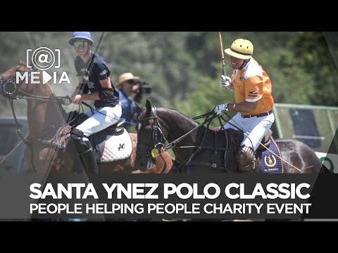 santa-ynez-polo-classic-charity-event---people-helping-people