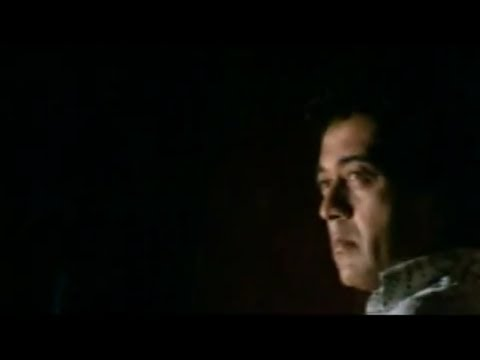 Todh Diya - Kasak - Lucky Ali & Meera