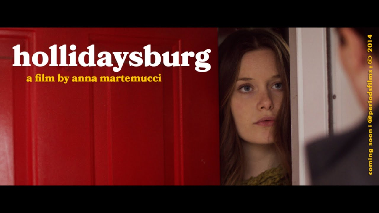 anna martemucci biographyanna martemucci wikipedia, anna martemucci hollidaysburg, anna martemucci biography, anna martemucci instagram, anna martemucci twitter, anna martemucci, anna martemucci movie, anna martemucci age, anna martemucci the chair, anna martemucci shane dawson, anna martemucci wiki, anna martemucci model, anna martemucci hometown, anna martemucci born, anna martemucci youtube, anna martemucci feet, anna martemucci shane, anna martemucci not cool, anna martemucci divorce, anna martemucci shane dawson twitter