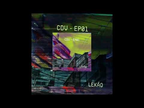 Lekao - Bandida (Prod. Moyznobeat)