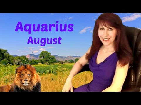 Taurus SOUL September Projects Power MOVE Month MATE Love Horoscope Forward Fertility Astrology