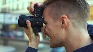 Антон Вельт | Профессиональный фотограф(, 2018-07-16T11:03:25.000Z)