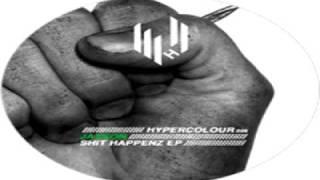 Jaxson - Smokemachine (Jaxson & Sven Brede - London Edit)