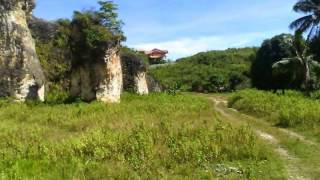 1,000sq.m Residential Lot in Yati, Liloan Cebu