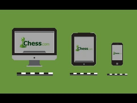 What is Chess.com?
