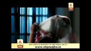 Marathi Song By Sonu Nigam -Tik Tik Vajate Dokayata - Duniyadari Marathi Movie