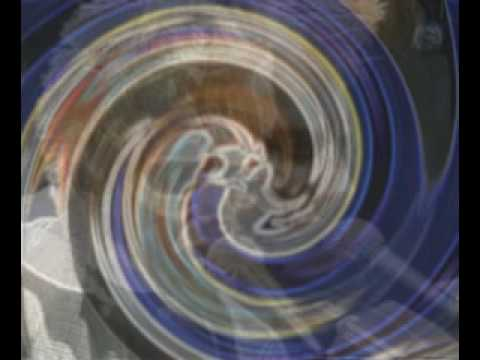 Radiohead - Transatlantic Drawl (ending)