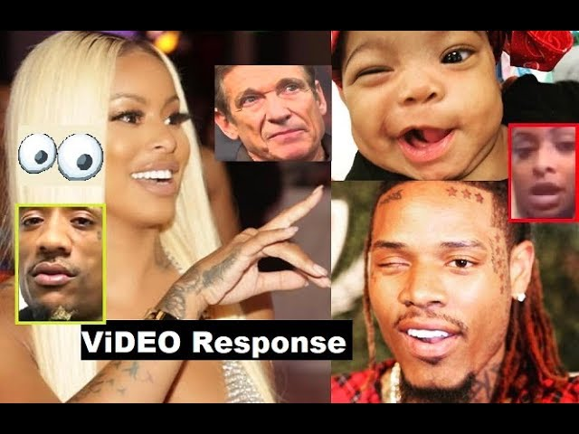 fetty-wap-never-did-dna-test-for-alexis-sky-baby-video