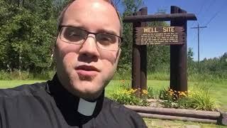Ed Shrien Appiar