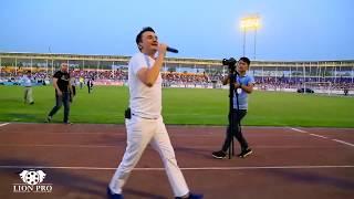 Ulugbek Rahmatullaev golubi, Tursunzoda 2017, Улугбек Рахматуллаев - Голуби, Турсунзода ,2017