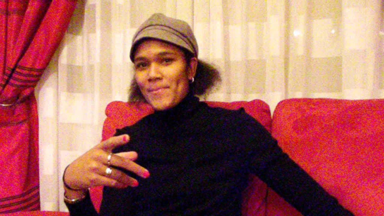 Wendy renard interview - Wendy Renard Interview