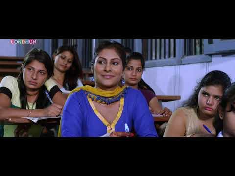 Dev Kharoud New Punjabi Movie 2021 | Latest New Punjabi Movie 2021 - Ballewood