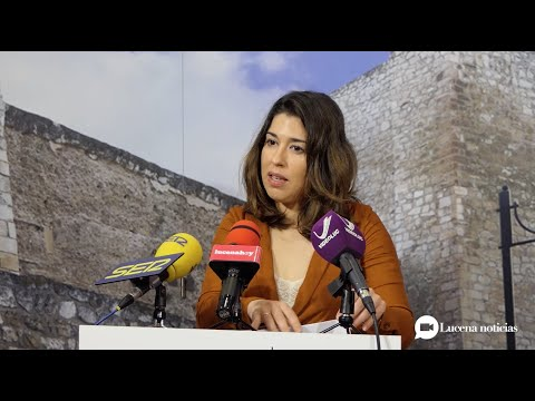 VÍDEO: Cruce de críticas entre Ayuntamiento y Junta a cuenta del conflicto de las limpiadoras de Tempo