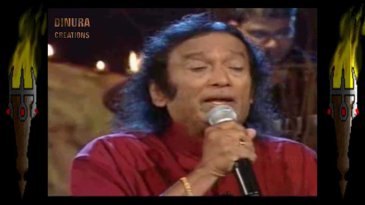 Sanda kan wasila songs download: sanda kan wasila mp3 songs online.