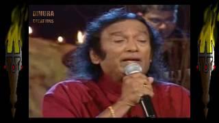 Victor Rathnayaka Songs - 7 ~ Sandakan Wasila by Premakeerthi De Alwis