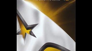 Star Trek: Season 1 – TELEVISION REVIEW