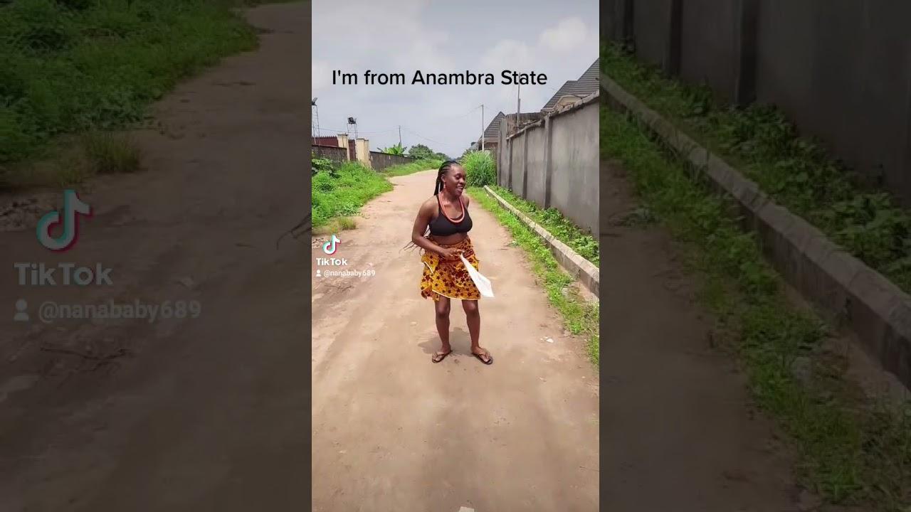 Download Ogbogu Okonji - Ada Na Egwu #Igbo #culture #Dance