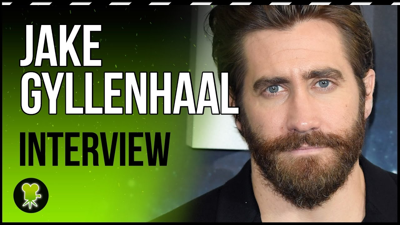 images Jake Gyllenhaal Is Ready to Have a Baby