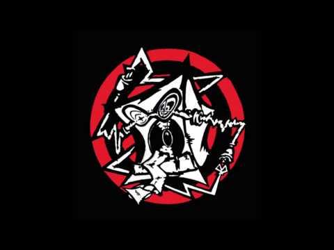 Dj Furax vs Redshark - I Love Orgus (Bulex Remix)