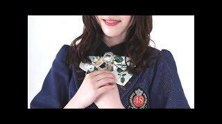 Nmb松村芽久未が卒業公演 リクアワ1位曲で感涙 *******************...