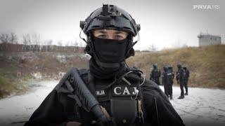 Dosije - Srpska policija u uzbudljivim akcijama - Epizoda 5 | Sezona 11 | 2018
