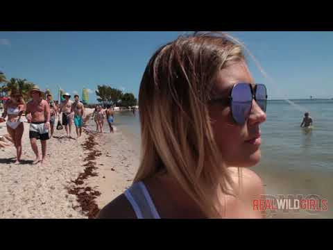 Wild Spring Break 2020 from YouTube · Duration:  15 seconds
