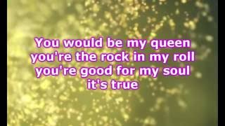 Jon Pardi - Head Over Boots (Lyrics)