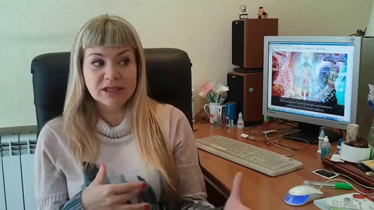 Смотреть по видеороликам биоэнергетически секс