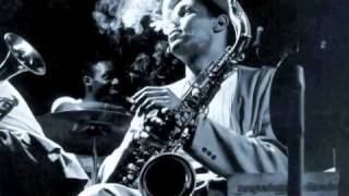 Days Of Wine And Roses Dexter Gordon