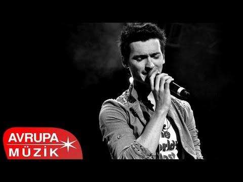 Oğuz Berkay Fidan - Beni Ellerden Sayma (Full Albüm)