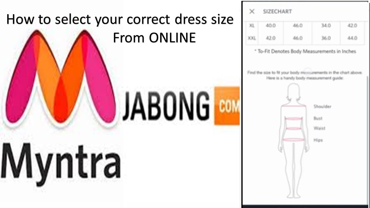 Mynta Online Shopping Haul How To Select Your Exact Size And Fabric Youtube