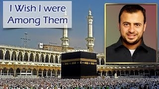 Visiting the Prophet   I Wish I Were Among Them   Ep 9