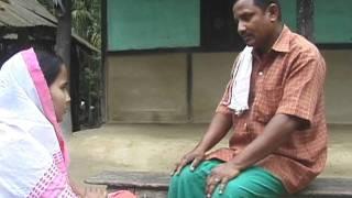 The Path of Light - Assamese Language Film असमिया फिल्म - Full Movie