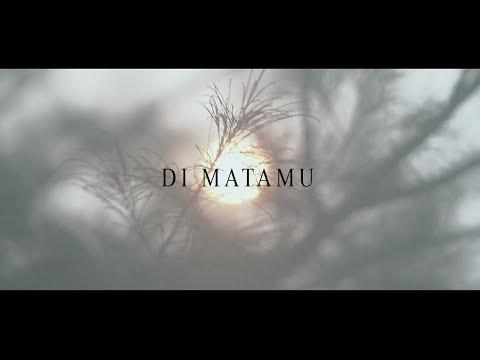 SHIMA Feat. Sufian Suhaimi - Di Matamu | Teaser