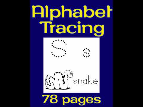 78 page ebook for only a dollar at the online store Dollar Store Teacher  Budget Friendly Alphabet