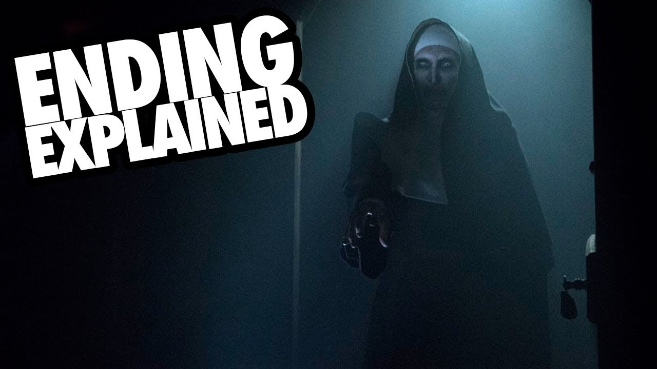 the-nun-2018-ending-explained-conjuring-series-connections