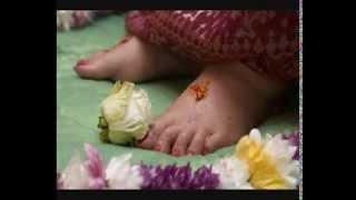 Devi Kavach and Devi Suktam by Madhu Doshi