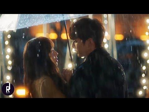 Kim Yeon Ji (김연지) - Words of my heart (마음의 말) | I Am Not a Robot OST PART 3 [UNOFFICIAL MV]
