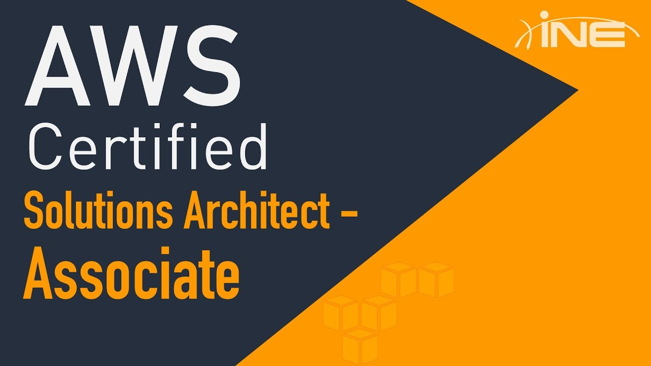 Aws certified solutions architect associate youtube aws certified solutions architect associate 1betcityfo Image collections