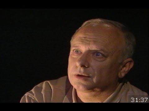 Manuel Summers, hijo adoptivo de Lepe
