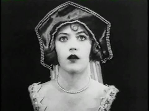 When Knighthood Was in Flower1922 starring Marion Davies