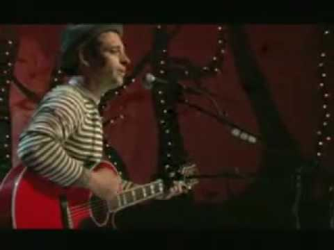 Dashboard Confessional - Remember to Breathe