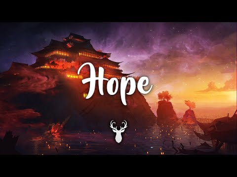 Hope | Chill Mix