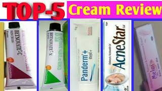 NO.1 Fairness face cream war    Betnovate-C,Betnovate-N,Panderm+,Acne star,Melas alfa cream