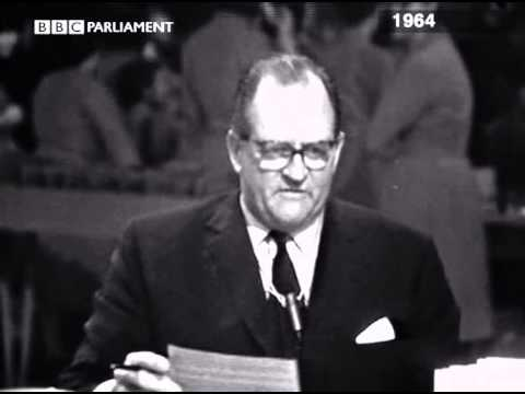 1964 General Election  P2
