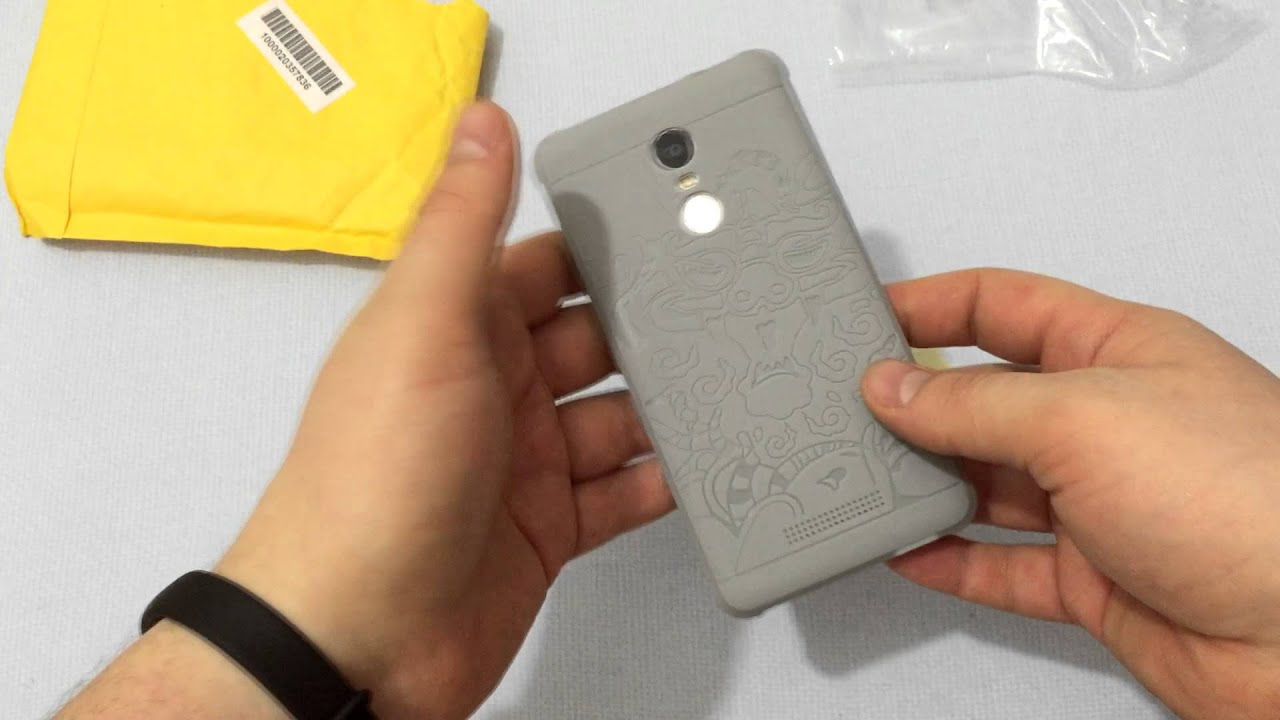 Чехлы на смартфоны xiaomi, купить по лучшей цене в www. Xiaomi. Ua. Только. Чехол бампер силиконовый для смартфонов xiaomi redmi note 3 white.